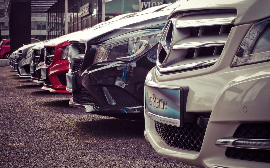 Come gestire i clienti attraverso un CRM per vendere più auto e non sprecare opportunità