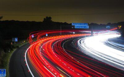 Velocità e automazione: ecco il segreto nella vendita auto
